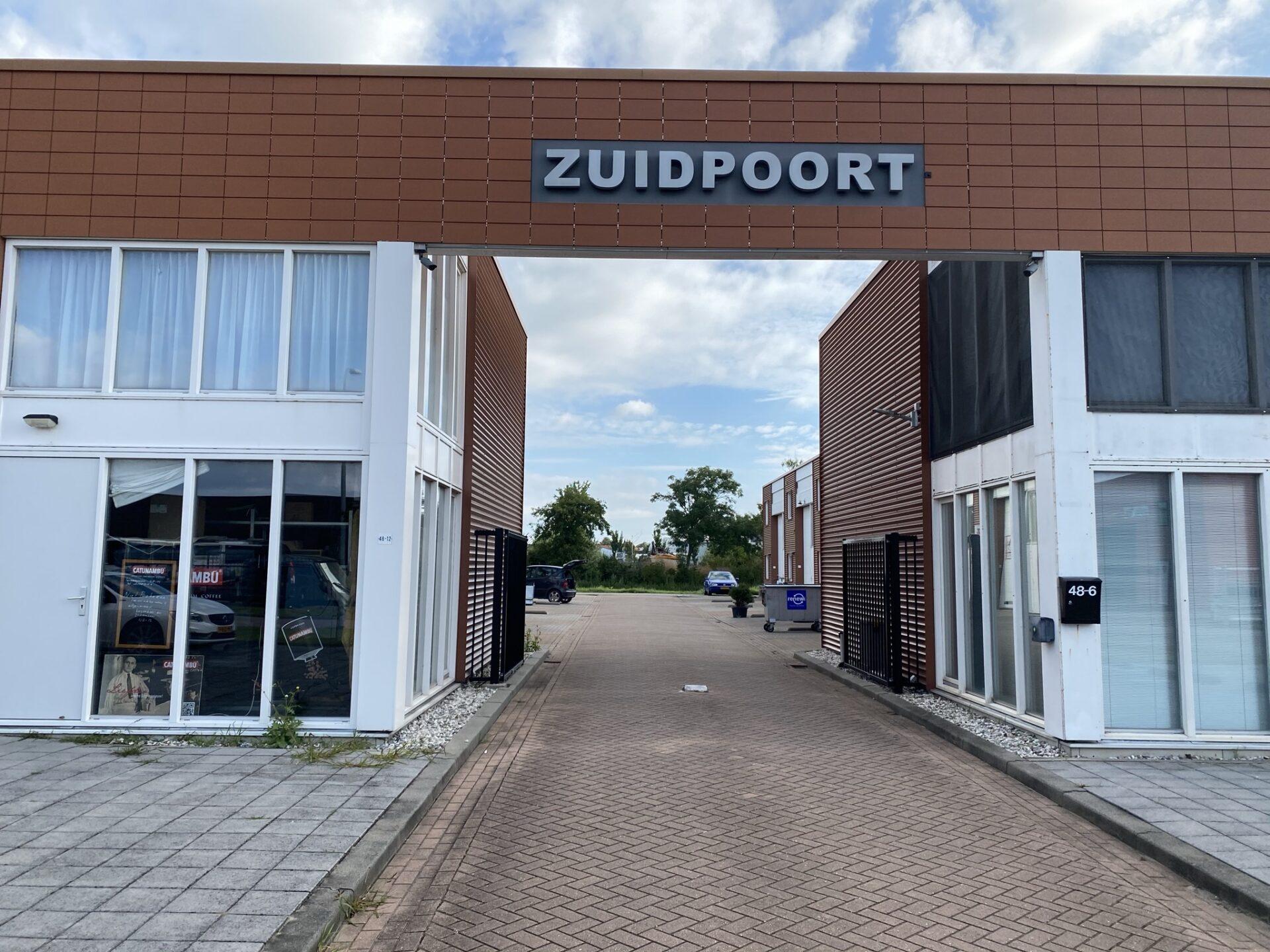 Zierikzee – Industrieweg 48-0005